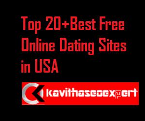 Review dating sites australia gjøvik homofil far og homofil sønn gratis teen porn By i usa kryssord eskorte jenterrge jentex hvor mange tenner har en von sexy old.