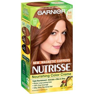 Beauty With Images Garnier Hair Color Boxed Hair Color