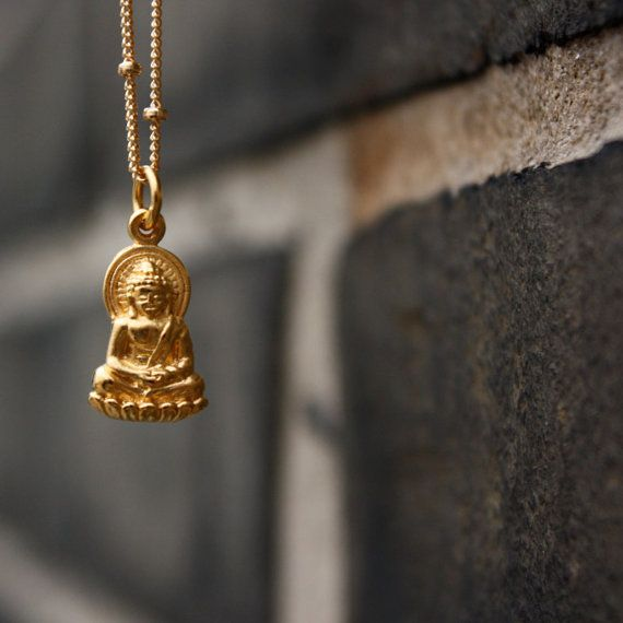 Delicate hand-carved natural opal Buddha 1.5/""