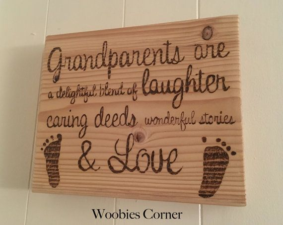 Godmother Gift Godmother Sign Mothers Day Gift Gift For Godmother