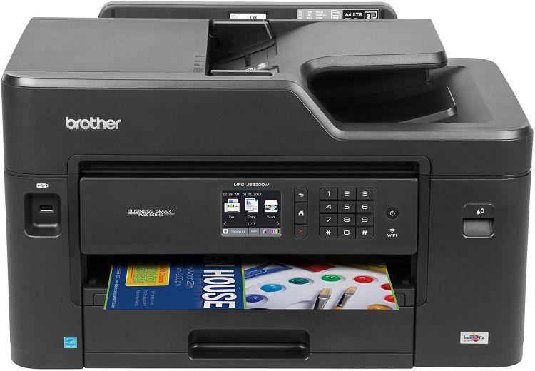 Top 12 Best Wireless Printer Reviews Best Market Reviews Wireless Printer Laser Printer Inkjet Printer