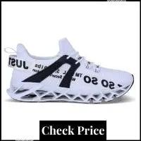 running shoes for heavy men