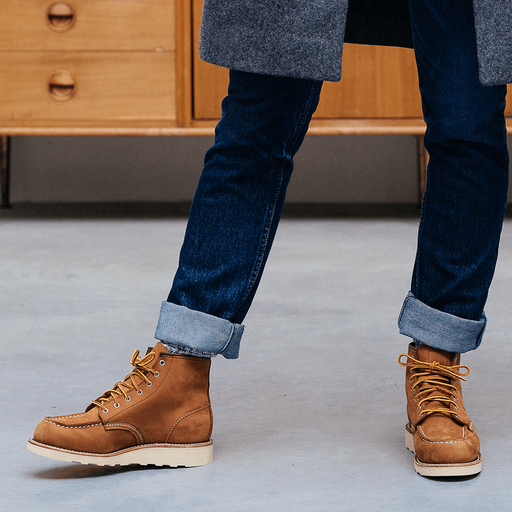 Red wing boots, Redwing boots women