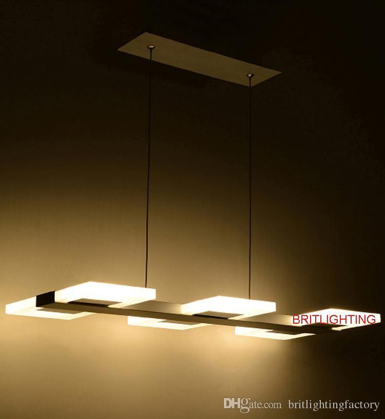 l-mparas-de-techo-modernas-dirigidas-lucesjpg (750×818) lamparas - lamparas de techo modernas
