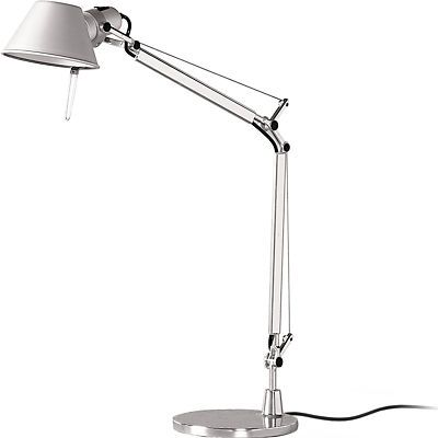 Tolomeo Table Lamp Lamp Table Lamp Table Lamp Lighting