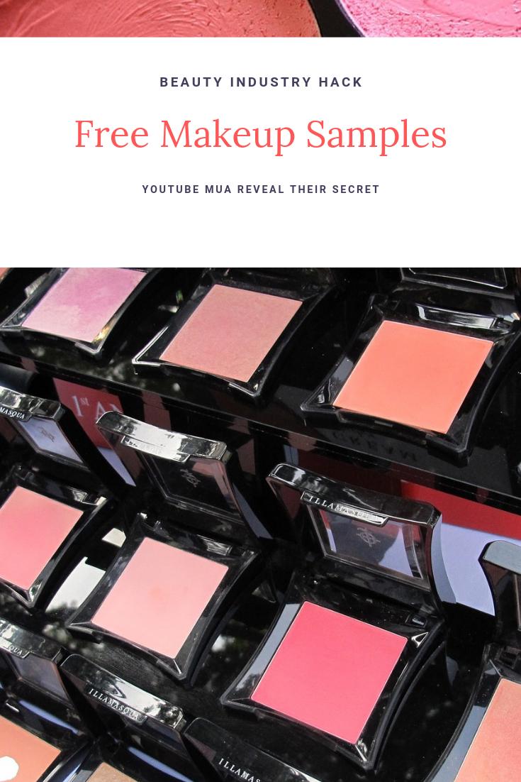 free makeup samples 2019 free makeup samples without surveys free