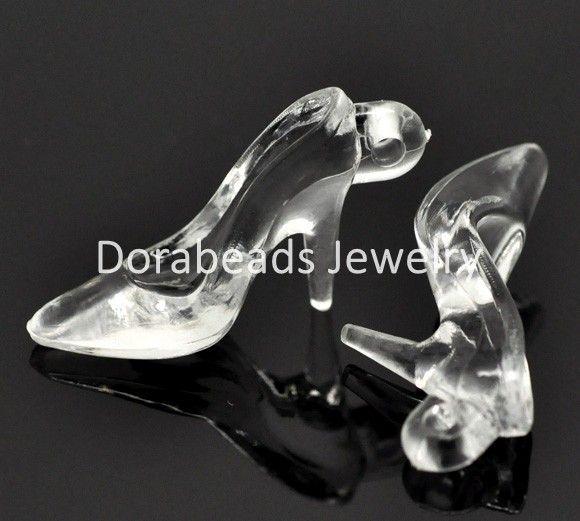 Aliexpress.com: Compre Polymer Clay Spacer Beads natal de forma aleatória cerca de 3.1 cm x1 3 cm 2.5 cm x2 2 cm buraco About : 1 mm 2 mm 10 PCs 2015 nova de confiança Natal conta corrente fornecedores em Dorabeads Jewelry