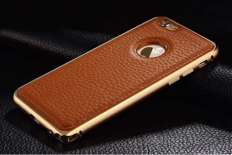 iphone 6 case leather case