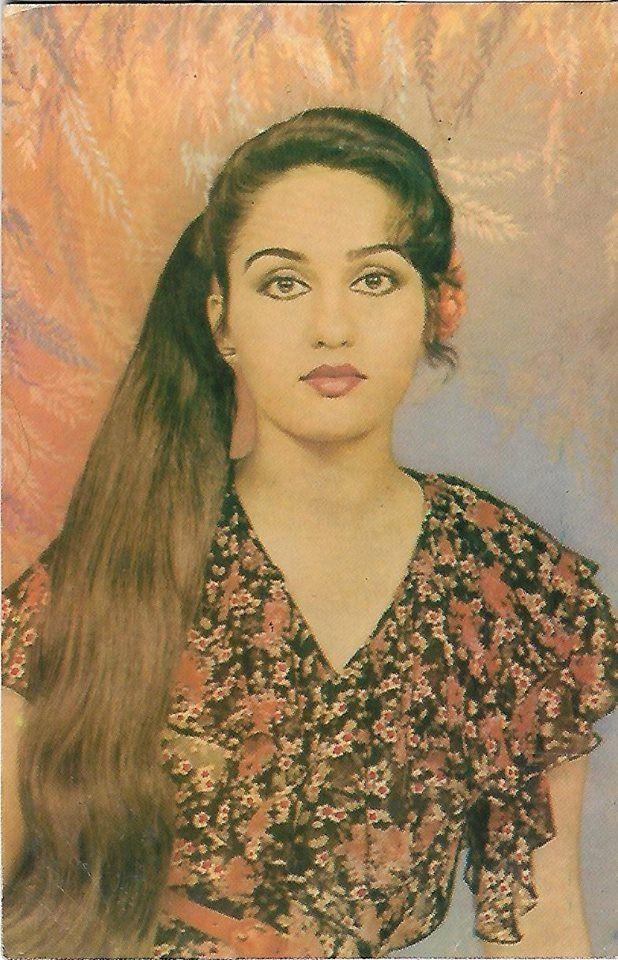 pakistani hot xxx photo