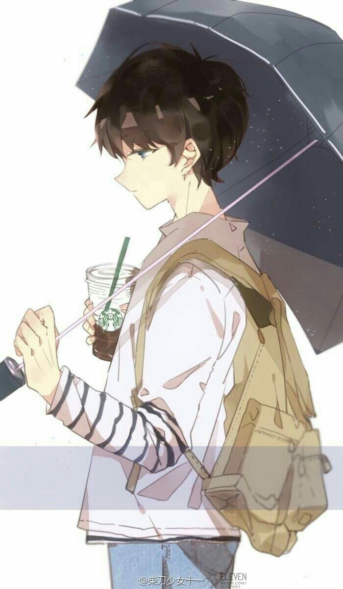 Pin By Imane Crazy On Boys Anime Cute Anime Guys Cute Anime Boy
