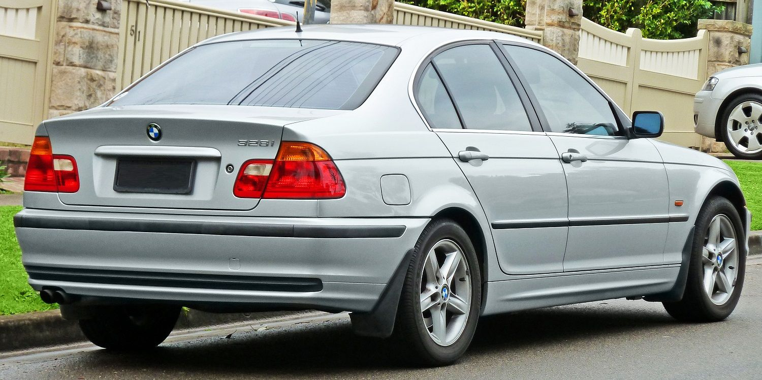 medium resolution of uppt ck id er om bmw 3 series