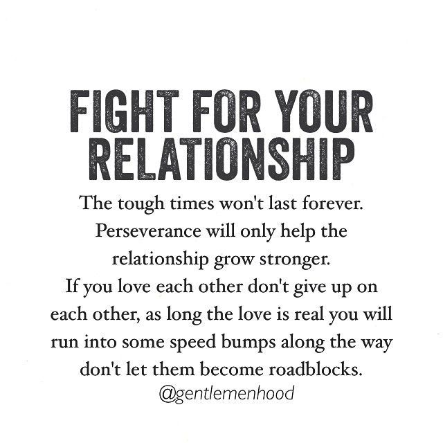 C9bce3cca878da1f13a7c018c9a39a31 Not Happy Tough Times Jpg 640 640 Difficult Relationship Quotes Difficult Relationship Fighting For Your Marriage
