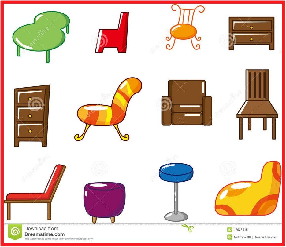 51 Reference Of Chair Drawing Cartoon In 2020 Chair Drawing Toddler Painting Cartoon Drawings