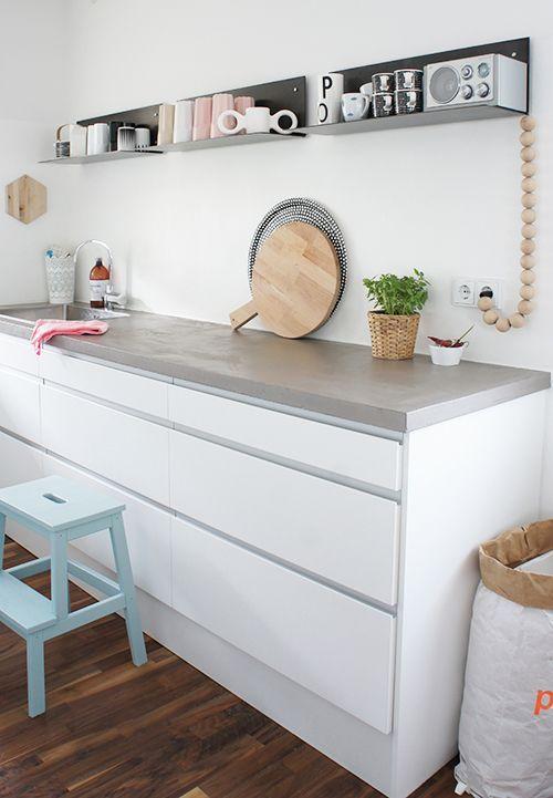 heute mit anna alias annipalanni und ihren topfenkn del oder sind das nockerl fladen ist doch. Black Bedroom Furniture Sets. Home Design Ideas