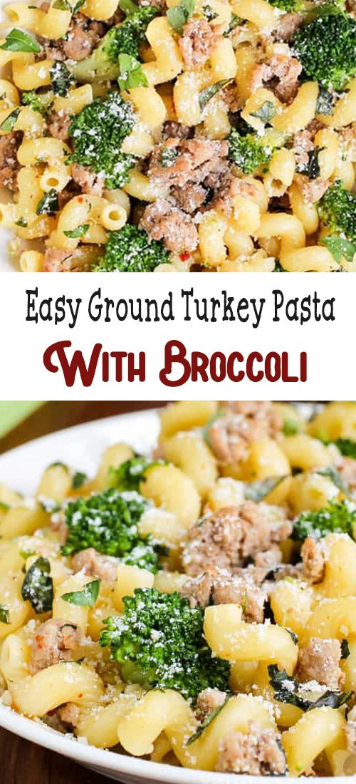 Super-easy, family-pleasing dinner ready in less than 30 minutes!