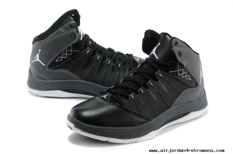 26bf7a2575a7c9 Nike Jordan Prime Fly X XDR 2013 Mens Basketball Shoes AJ 23 Jumpman black  For Wholesale