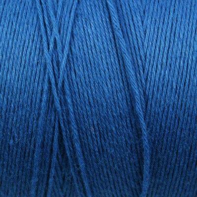 Mood Blue Maysville 8 4 Cotton Carpet Warp Yarn At Webs Yarn Com Cotton Carpet Weaving Yarn Yarn