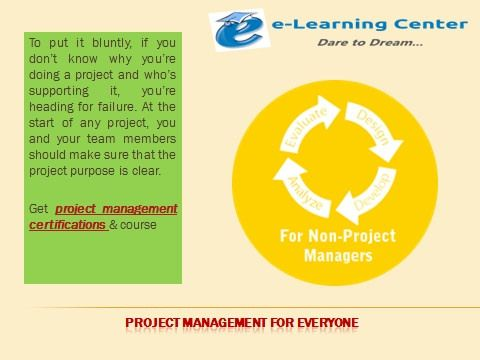 flickr/p/HEsakX Project management certifications for