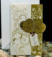 Dilek Davetiye - http://www.davetiye.gen.tr/  #wedding #gift #love #dugun #nikah #life