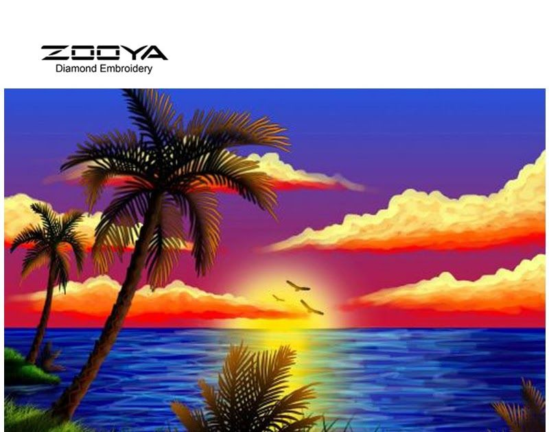17 Lukisan Pemandangan Pantai Sore Hari Lukisan Pemandangan Pantai Cikimm Com Download 90 Lukisan Dan Gambar Di 2020 Lukisan Pemandangan Kota Pemandangan Painting
