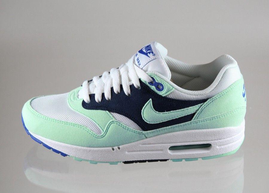 ***RESTOCK*** Nike wmns Air Max 1 #sneakers #asphaltgold #nike #airmax #airmax1
