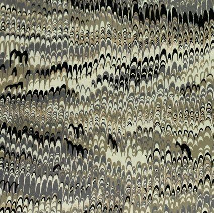 pheasant wallpaper by twigs