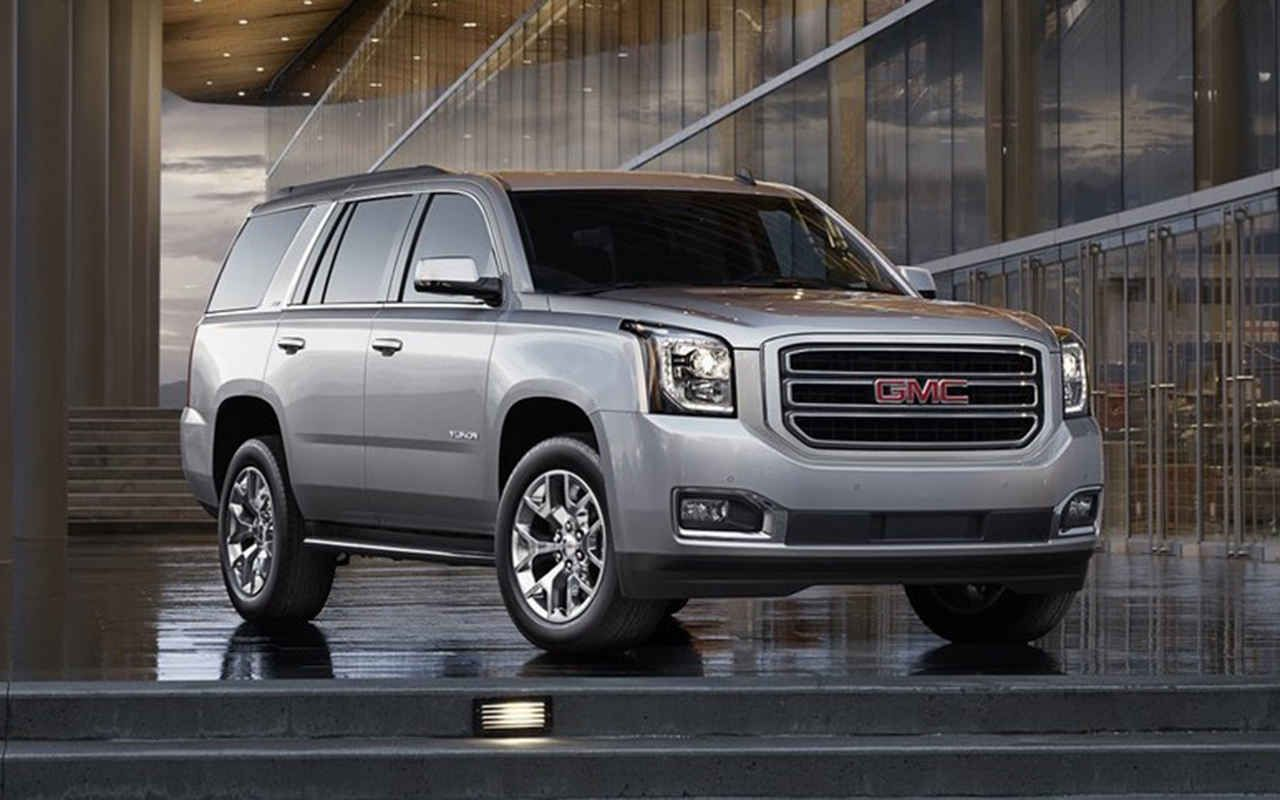 Pin By Slade Kay Luxury Lifestyle On Car Gmc Yukon Yukon Denali Yukon Denali 2018 Gmc Yukon Gmc Denali