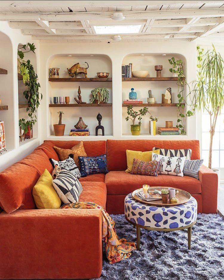 Pin by Cheryl Lenenski on Living Room Ideas in 2020 ...