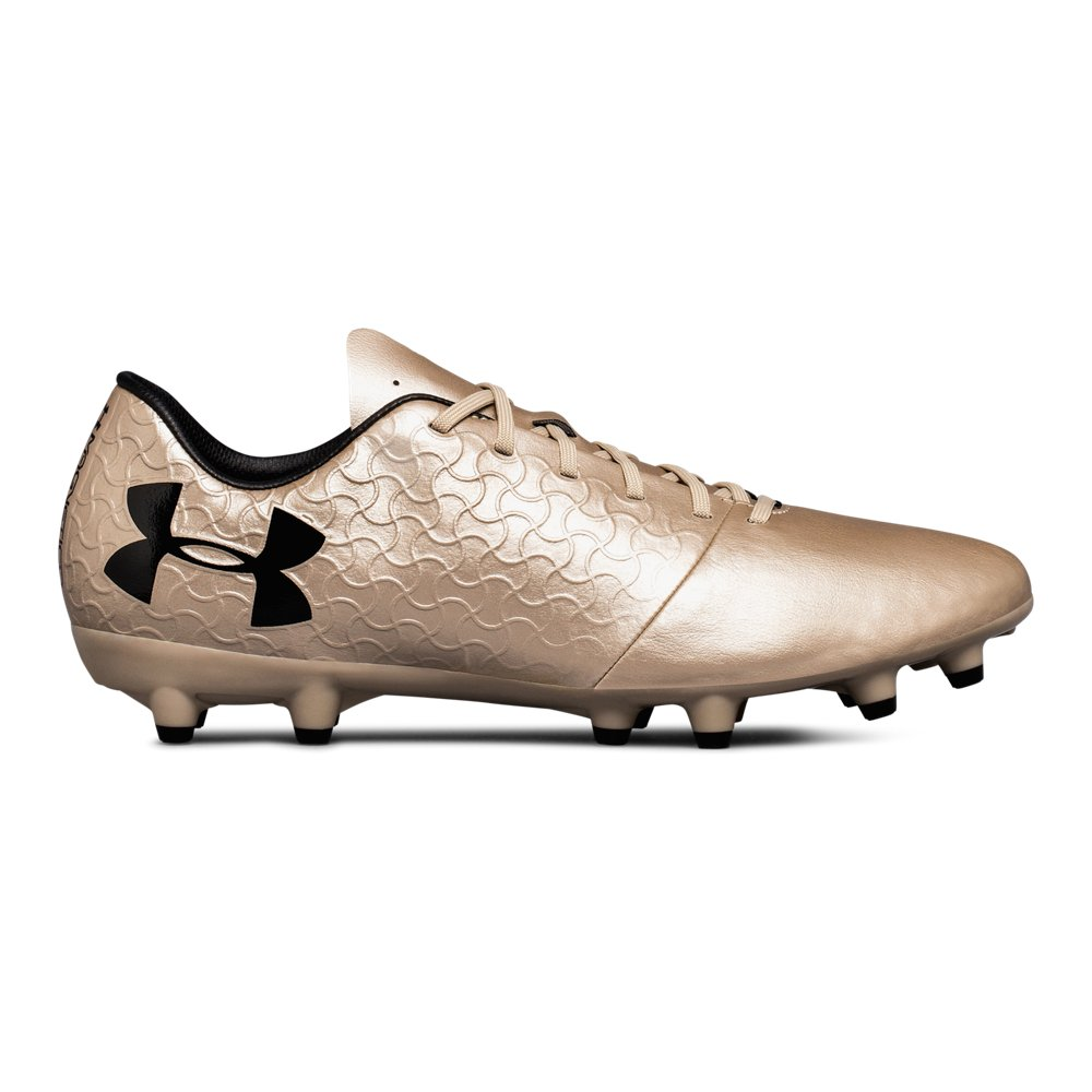 83c1a4905a776 Under Armour Men s UA Magnetico Select FG Soccer Cleats