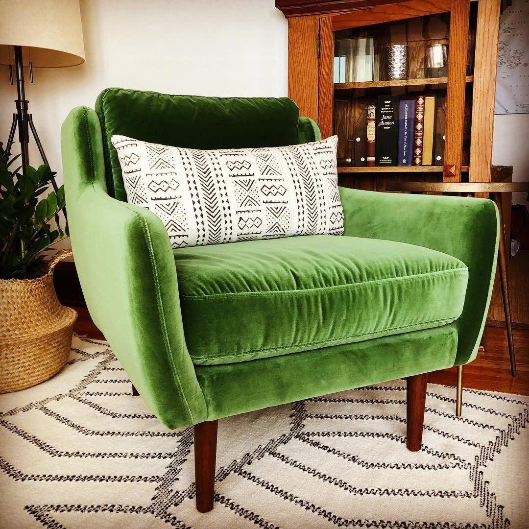 20 Wonderful Inspiring Ideas For Ikeachair Green Chair