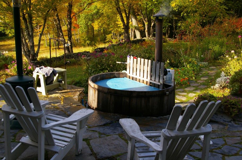 Autumn at frog meadow hot tub stores near me : Guidelines ... on Outdoor Living Shops Near Me id=99294