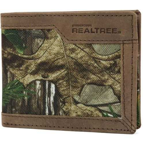 RealTree Camo - Wallet