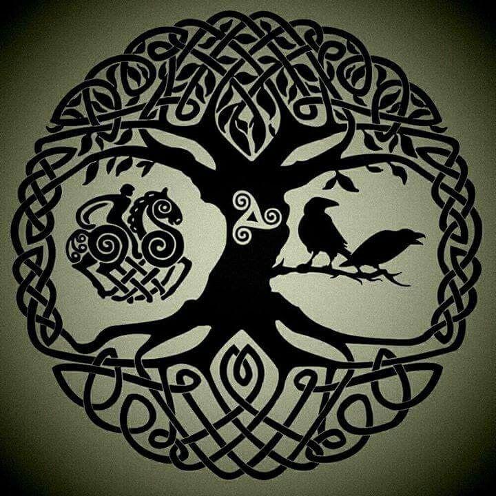 pingl par rebecca harbert sur embroidery and cross stitch pinterest symboles anciens. Black Bedroom Furniture Sets. Home Design Ideas
