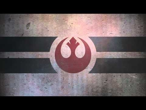 Star Wars Rebellion Logo Wallpaper Jpg X Desktop 138440