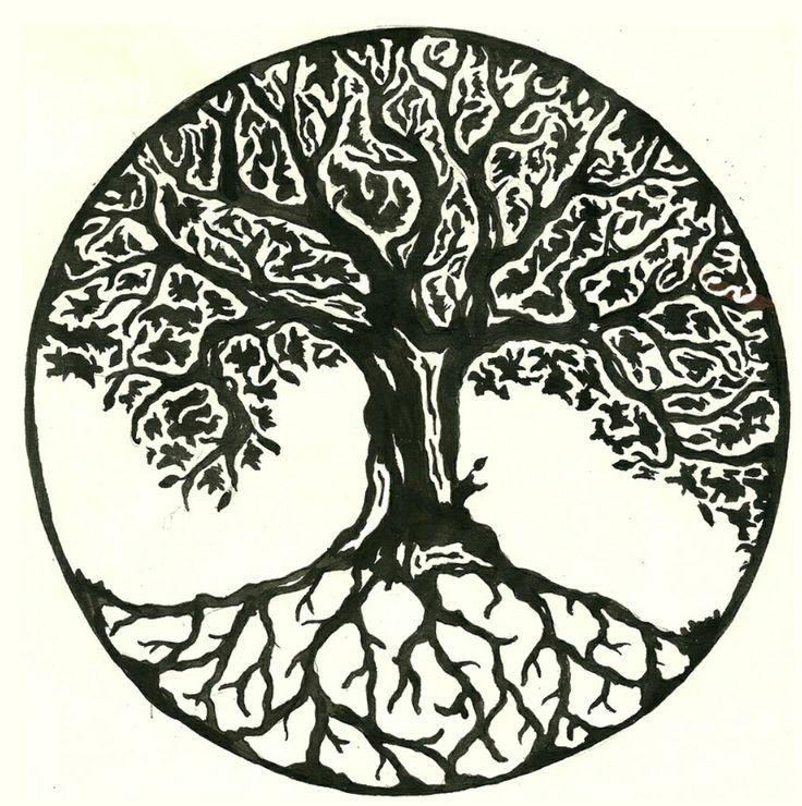 Resultado de imagen para simbolos nordicos tatuajes - Los mejores nordicos ...