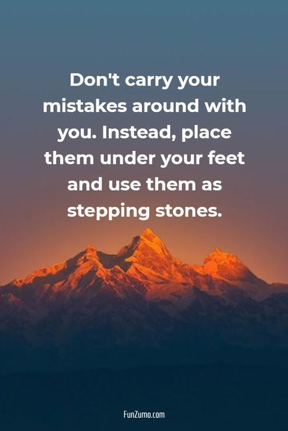 Powerful Quotes For Inspirational Days.