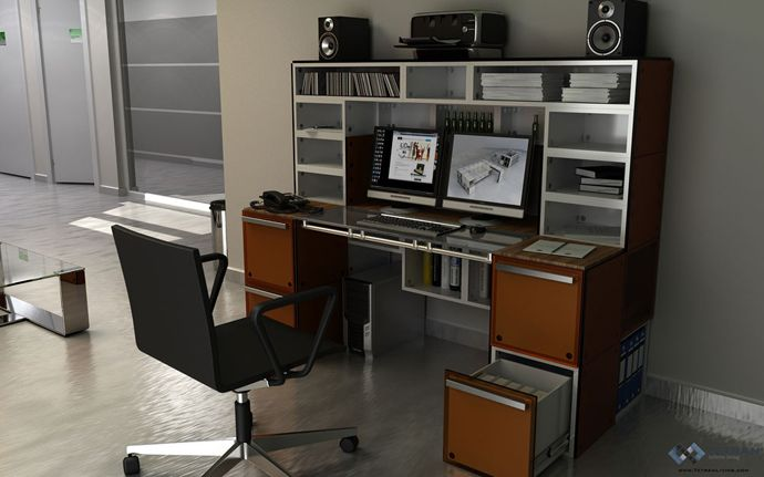 Design Your Own Furniture With TETRAN Ecofriendly Modular Cubes - Design your own furniture with tetran eco friendly modular cubes