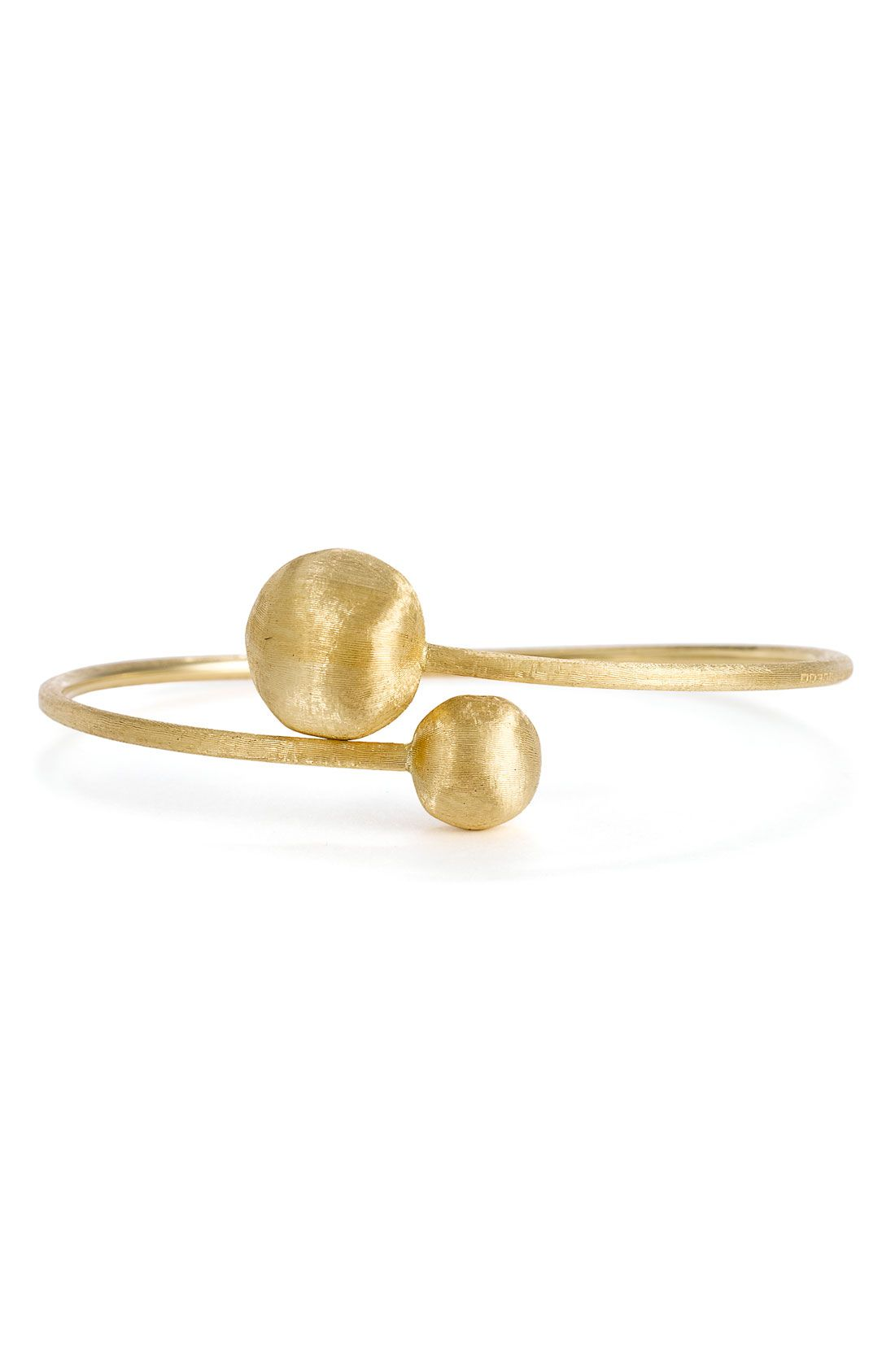 Gold bracelets for women google search bracelets for women