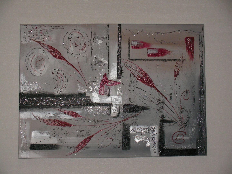 peinture acrylique recherche google tableaux pinterest. Black Bedroom Furniture Sets. Home Design Ideas