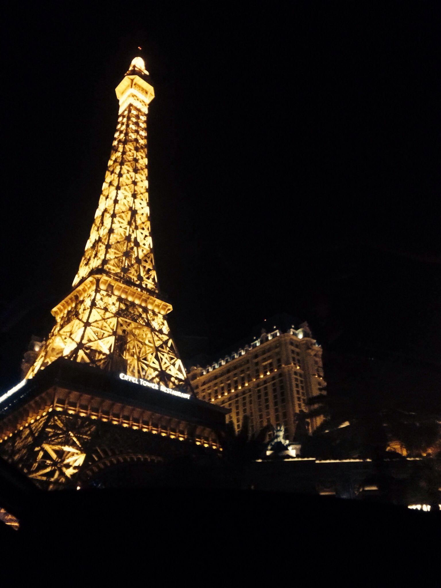 Paris Las Vegas Paris las vegas