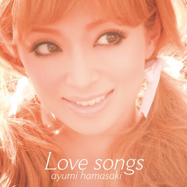 [12th studio album] Love songs December 22, 2010 (Cd
