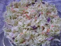Easy Low Fat Coleslaw Easy Low Fat Coleslaw Vegan Coleslaw vegan coleslaw dressing fat free