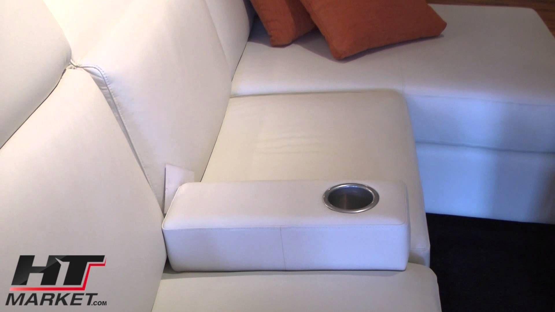 Pin On Apartment Sofa