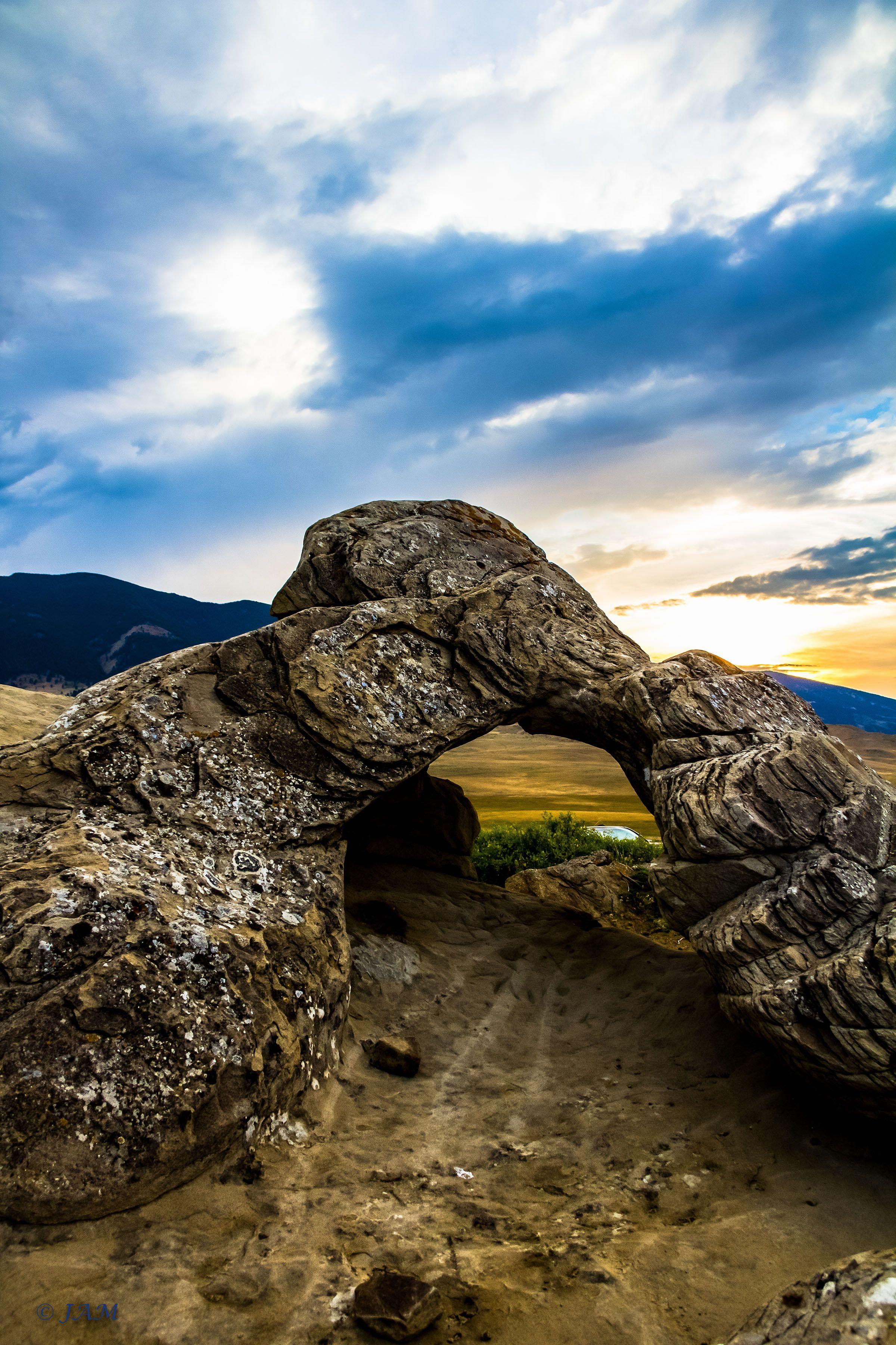 0025_Rock formation.3 www.jam.crevado.com