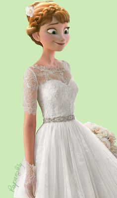 Frozen Elsa And Anna Pinterest In Modern Clothes Google Search