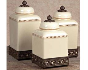 Fragrance Lamps and Oil, WoodWick Candles DISCOUNT Prices and FREE Shipping
