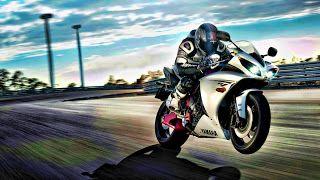 Wallpaper Motos Papel De Parede Mrjogospro Jogos Online Click Jogos Motorcycle Vehicles