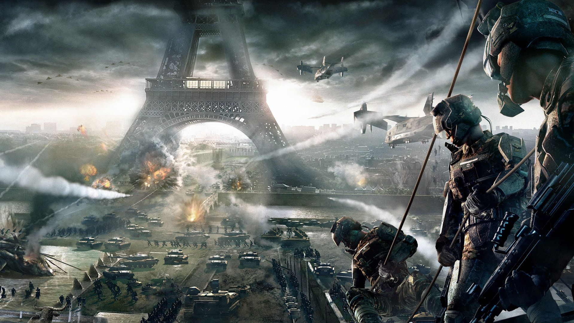 Full Hd 1920x1080 Wallpapers Call Of Duty Gaming Wallpapers Wallpaper Pc