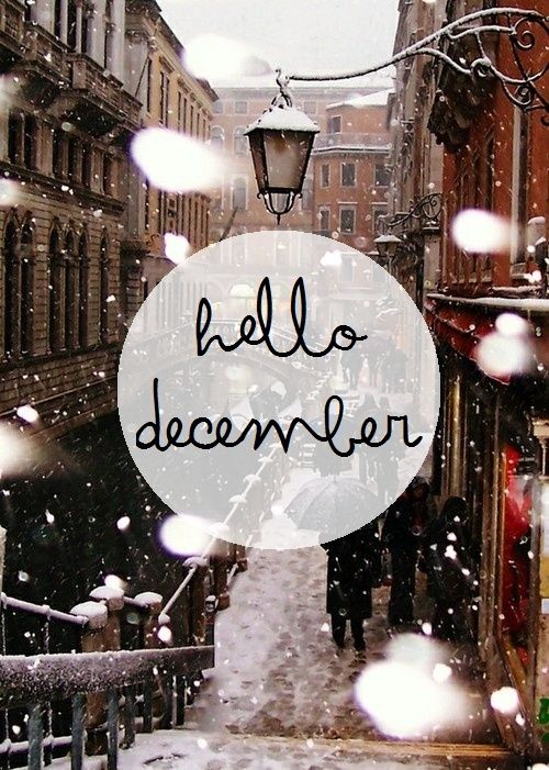 Hello December Quotes Quote December December Quotes Hello December Hello December Quotes Hello December Welcome December December Wallpaper Beautiful hello december wallpaper for