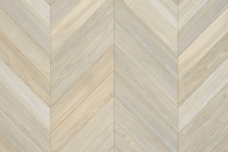 Dodatkowe jodełka francuska dąb bielony   rzeźnia w 2019   Hardwood floors SV56